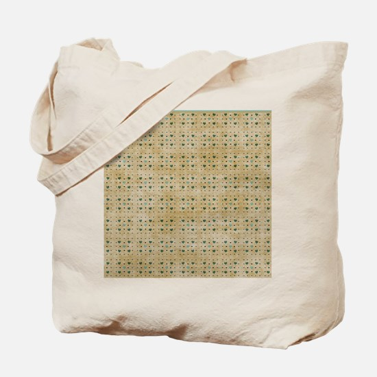 countryhearts1 Tote Bag