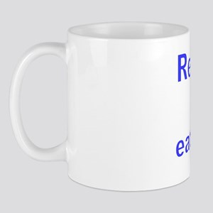 RETIREMENT PLAN Mug