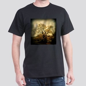 """Still Photography"" Dark T-Shirt"
