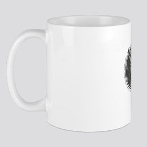 Pipelayers Union Mug