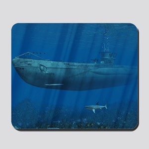 l_cutting_board_820_H_F Mousepad