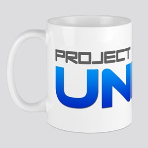 Unity5 Mug