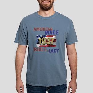 1937 American Made T-Shirt