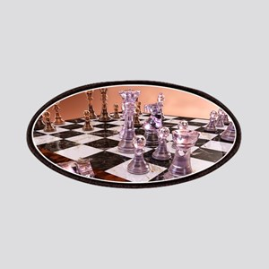 A Game of Chess Patches