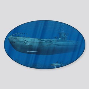s_cutting_board_820_H_F Sticker (Oval)