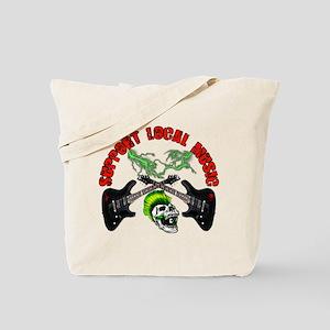 Bags and Totes Tote Bag