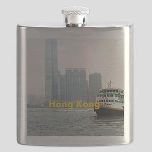 HongKong_5.415x7.9688_iPadSwitchCase_Interna Flask