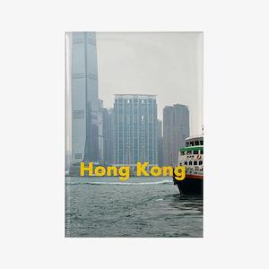 HongKong_5.415x7.9688_iPadSwitchC Rectangle Magnet