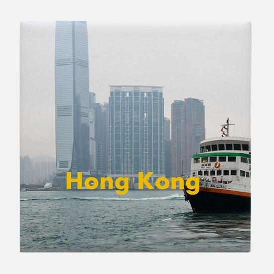 HongKong_5.415x7.9688_iPadSwitchCase_ Tile Coaster