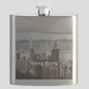 HongKong_8.887x11.16_iPadSleeveFront_HongKon Flask