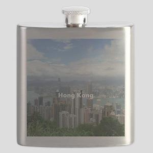 HongKong_8.56x7.91_GelMousepad_HongKongFromV Flask