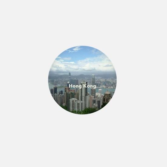 HongKong_8.56x7.91_GelMousepad_HongKon Mini Button