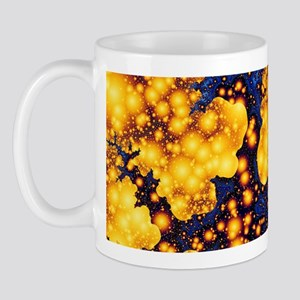 DR smallframedprint Mug