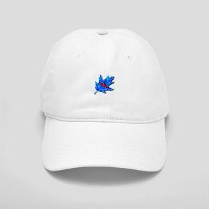 cc0580abaf8 Gopro Hats - CafePress