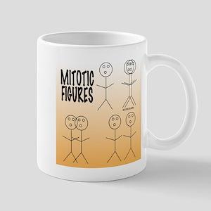 Mitotic Figures Mugs