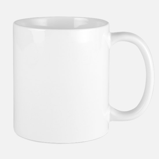 NOT STEP DAD BUT BONUS DAD 2 Mug