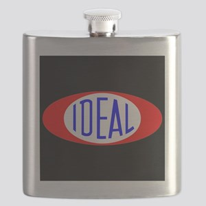 IDEAL 1961 Flask