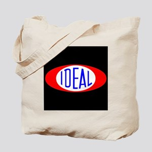 IDEAL 1961 Tote Bag