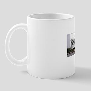 ellisisland2atran Mug