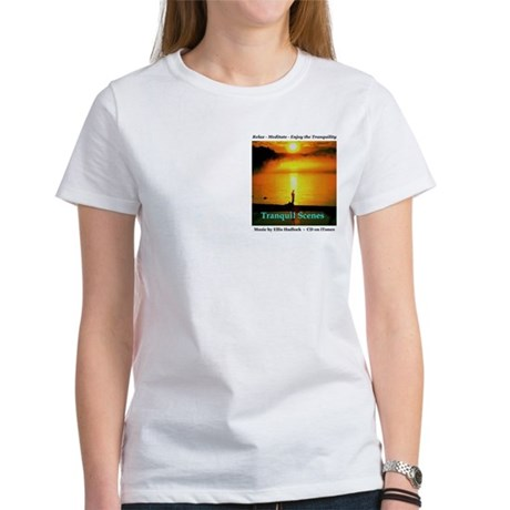 TS cpw T-Shirt