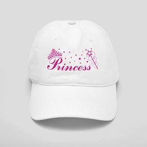 bc25ac2be01 Crown Purple Hats - CafePress