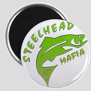SHM Logo Magnet