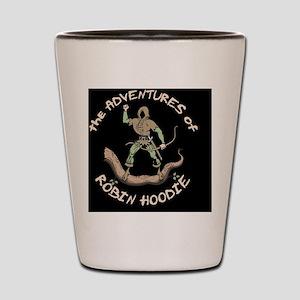 robin-hoodie-BUT Shot Glass