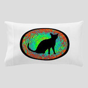 CAT Pillow Case
