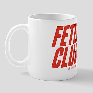 Fete Club Mug