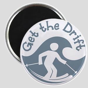 Get The Drift Magnet