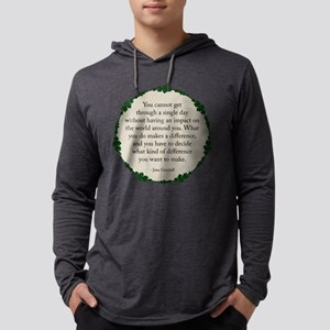 Goodall Long Sleeve T-Shirt