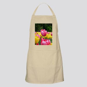 above - suedepillow Apron