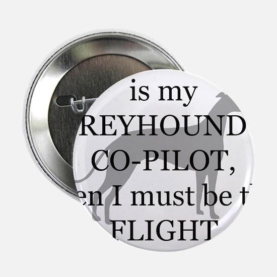 Greyhound Attendant Button