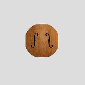 f-hole-713-BUT Mini Button