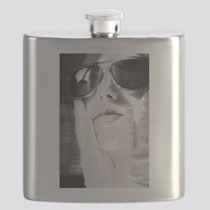 Fashion Flask