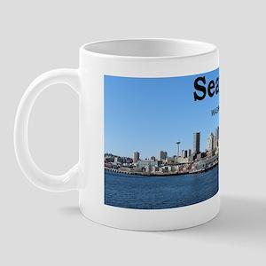 Seattle_12.2x6.64_SeattleWaterfront Mug