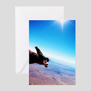 IMG_4790 Greeting Card