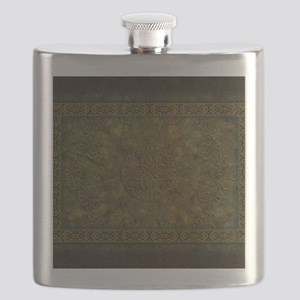 SCB Flask
