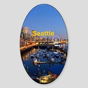 Seattle_7.355x9.45_iPadCase_Seattle Sticker (Oval)