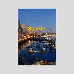 Seattle_7.355x9.45_iPadCase_Seatt Rectangle Magnet