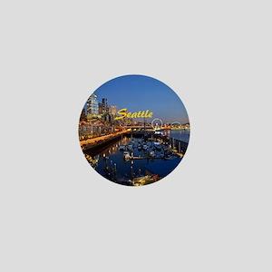 Seattle_8.56x7.91_GelMousepad_SeattleW Mini Button