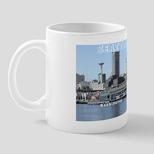 Seattle_17.44x11.56_LargeServingTray_Se Mug