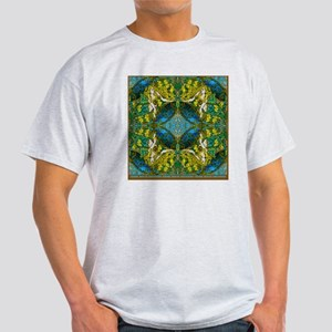 Mermaid Wisdom Light T-Shirt
