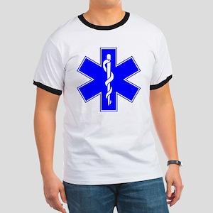 EMS Ringer T