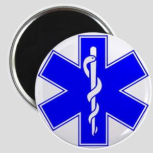 EMS Magnet