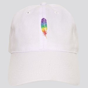 Family Feather Cap