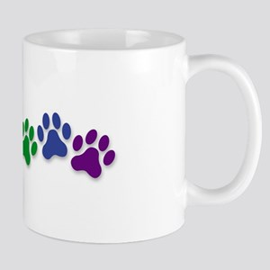 Family Pet Mug