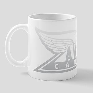 Avro Canada Mug