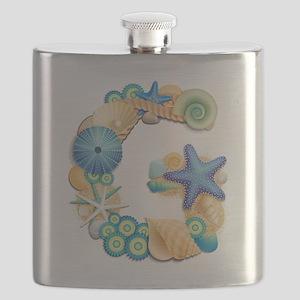 G Flask