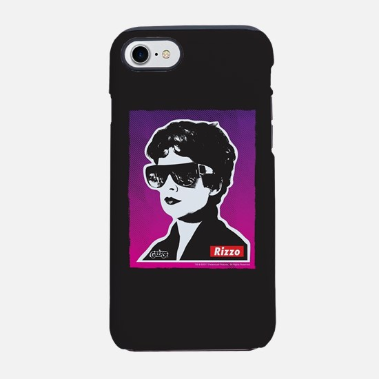 Grease Rizzo iPhone 7 Tough Case